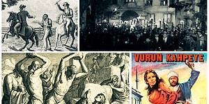 Selda Terek Yazio: Linç, Duygudan Sonuca Varmaktır!