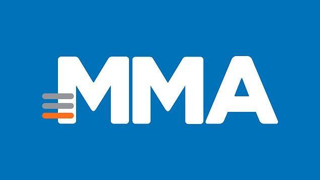 İşte bu pazar alanının katma değerini arttıran, pazarlamanın mobil üzerinden dönüşümüne hizmet eden global bir organizasyon var: MMA!