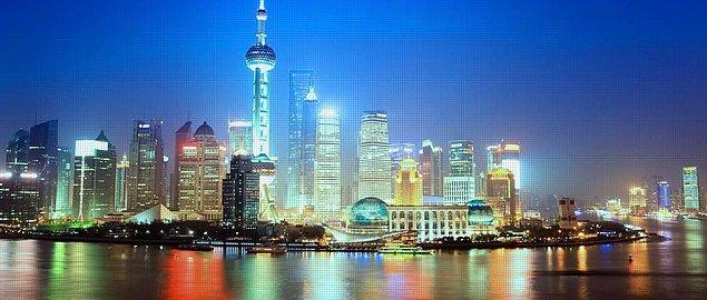 Asya ülkeleri de yumuşak güç kaynakları ile etkileyici öneme sahiptirler.