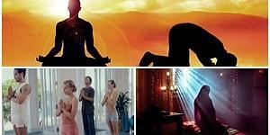 Temel Yoga ile Namazın Benzer 6 Yönü