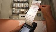 Yüzde 15 İndirim Gelir mi? Elektrik Faturalarındaki TRT Payının Kaldırılması İçin Kanun Teklifi