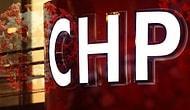 CHP Genel Merkezi'nde Bir Haftada 4 Koronavirüs Vakası: Kılıçdaroğlu'nun Testi Negatif Çıktı