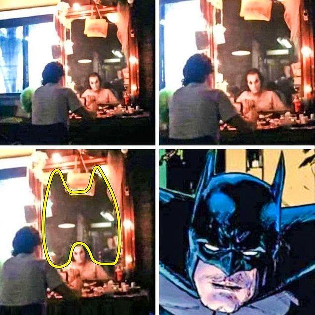 11. Joker (2019)