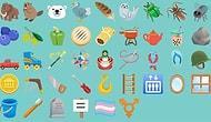 Android 11 ile Birlikte 117 Yeni Emoji de Geliyor!