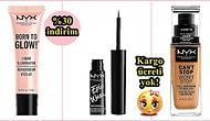 Avantajlı Fiyatları ve Kaliteli İçeriğiyle Son Zamanların En Çok Tercih Edilen 17 Kozmetik Ürünü