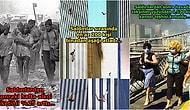 Tarihte Bugün: 11 Eylül Saldırılarının Üzerinden 19 Yıl Geçmesine Rağmen Duyduğunuzda Tüylerinizi Diken Diken Edecek 12 Gerçek