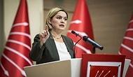 Selin Sayek Böke: Türkiye'nin Kaynaklarını Rantla Yiyen 5 Şirketi Kamulaştıracağız