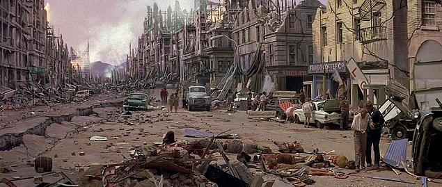 8. Earthquake (1974)