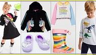 Çocuklarınızın Kıyafetlerine Servet Harcamayın: Hem Uygun Fiyatlı Hem de Kaliteli 17 Parça!