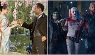 Eleştirmenler Tarafından Kötü Puanlanmasına Rağmen Nasıl Oscar Ödülü Aldığına Şaşıracağınız 12 Film