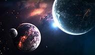 Dünya Dışı Yaşam İhtimaline Karşı İlk Belirti: Bilim İnsanları Venüs Atmosferinde Fosfin Tespit Etti
