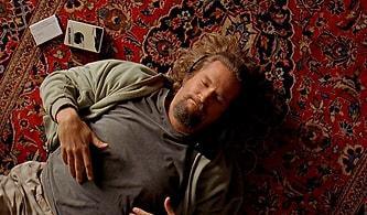 Jeff Bridges, Lenf Kanserine Yakalandığını 'Dude'un Söyleyeceği Gibi Yeni Bir B*k Gün Yüzüne Çıktı' Sözleriyle Duyurdu...