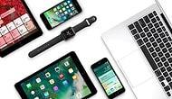 Apple'ın 15 Eylül'de Hangi Ürünleri Tanıtacağı Belli Oldu! Listede iPhone 12 Var mı?