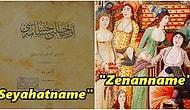 Yasaklar Her Dönemde Var: Osmanlı Döneminde Çeşitli Nedenlerden Dolayı Yasaklanıp Toplatılan Kitaplar