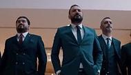 Hidayet Türkoğlu, Rasim Ozan'ı Tekrar Programa Çıkaran Beyaz TV'yi Uyardı: 'Bu Yanlıştan Acilen Dönün'