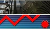 Burak Arzova Yazio: Moody's in Kararı Gerçekten Sürpriz ve Adaletsiz Bir Karar mı?