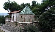 Çorum Belediyesi'nden Korona Döneminde Turizm Hamlesi: 1.5 Milyon TL'ye Minyatür Maketler