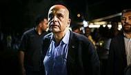 AYM'den Enis Berberoğlu İçin Hak İhlali Kararı: Siyaset Yapma Hakkı Elinden Alındı