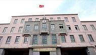 Pençe-Kaplan Operasyon Bölgesinde 2 Asker Şehit Oldu, 1 Asker Yaralandı