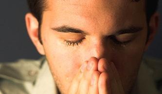 Bu Psikolojik Teste Göre Kendini Ne Kadar Kötü Hissediyorsun?