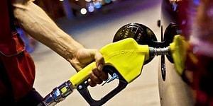 Yeni 'Güncelleme' Geldi: Benzine 28 Kuruş, Motorine 25 Kuruş Zam