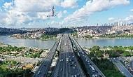 Prof. Dr. Pampal: 7'nin Üzerinde Bir İstanbul Depreminin 10 Yıl İçinde Olması Mümkün