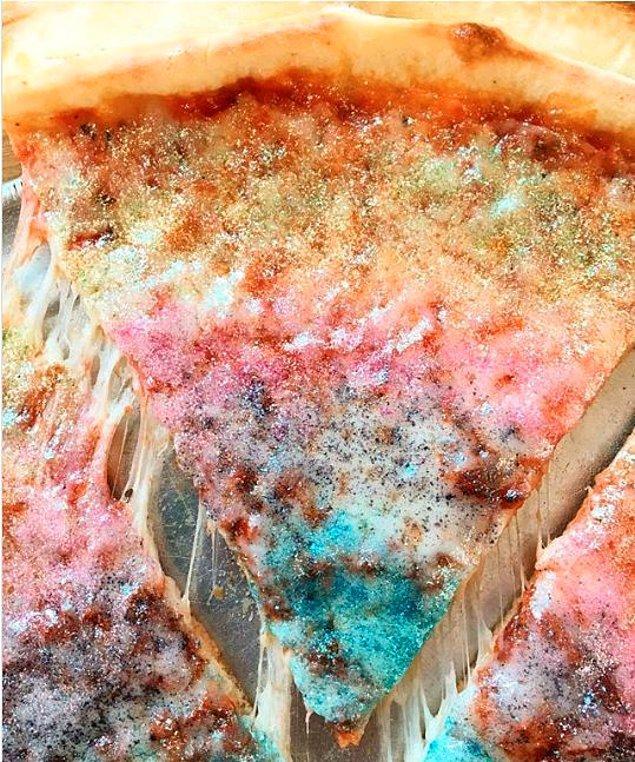 21. Simli Pizza
