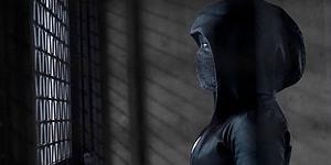 'Watchmen' Ödüllere Doyamadı! TV Dünyasının Oscar'ı Olan 72. Emmy Ödülleri Sahiplerini Buldu