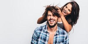 Saçları Konusunda Titiz Olan Erkeklerin Her Gün Yaşadığı 7 Durum