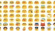 Selda Terek Yazio: Emoji Çılgınlığı! Ne Onunla Ne de Onsuz...