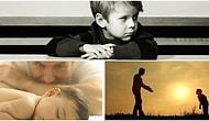 Şeyda Betül Kılıç Yazio: Hayalet Babalar