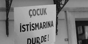 Konya'da İlkokul Öğretmeni, Çocuğa Cinsel İstismardan İki Kere Beraat Etti