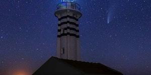 Astronomiye İlgi Duysa da Kafası Karışanlara Giriş 101 Dersi Tadında Gelecek İlginç 15 Bilgi
