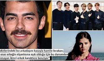 Türklere Benzettikleriyle Tespitin Dibine Vurarak Güldüren Yabancı Twitter Kullanıcıları