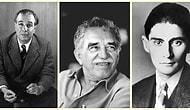 Serda Kranda Yazio: Yazar Olmak ya da Olmamak, İşte Bütün Mesele Bu