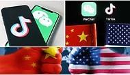Burak Arzova Yazio: TikTok ve WeChat Satışı ABD Açısından Bir Başarı Mı?