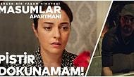 Türkiye'nin En Çok İzlenen Dizisi Masumlar Apartmanı'nın 2. Bölümünde Neler Oldu?