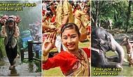 Seni Seçtim Hindistan! Öğrendiğinizde Ülkeye Karşı Bakış Açınızı Yerle Bir Edebilecek İlginç Bilgiler