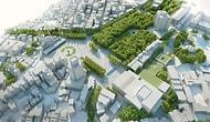 Anket Gibi Anket: Uğruna Gezi İsyanı Çıkan Taksim Meydanı ve Gezi Parkı'nın Yeni Hali Hangisi Olmalı?