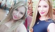 İstanbul'da Botoks Sonrası Ölüm İddiası: Güzellik Merkezi Kaçak Çıktı, 5 Kişi Gözaltına Alındı
