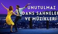Unutulmaz Filmlerin En Güzel Danslarına Fon Müziği Olmuş 13 Parça