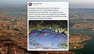 Uzmanlar Yorumladı: Son Deprem Ne Anlama Geliyor?