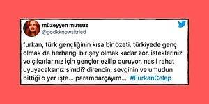 18 Yaşında Gençler İntihar Ederken Türkiye Gündeminden Neler Öğrendik?