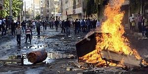 Yakın Tarihin Dönüm Noktalarından Biri Kobani Olayları: Nasıl Başladı, Neler Yaşandı?