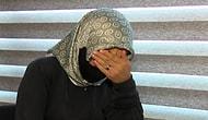 9 Ay Boyunca Tehdit ve Şantajla Tecavüze Uğradı: Zanlı Serbest Bırakıldı