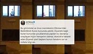 CHP'li Vekil Paylaştı: Diyanet'in Kuran Kursunda Çocuğa Şiddet