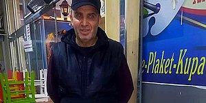 Kızını Vahşice Öldüren Babanın 'Haksız Tahrik' ile Cezası İndirildi