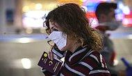 Son 24 Saatteki Korona Verileri Açıklandı: 'Bugün Tespit Edilen 1.511 Yeni Hastamız Var'