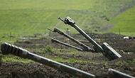 Azerbaycan 'Savaş Hali' İlan Etti, Ermenistan Seferberlik Başlattı!