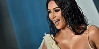 Kim Kardashian'dan Azerbaycan Tweet'leri: 'Ermeniler Karabağ'da Saldırıya Uğruyor!'